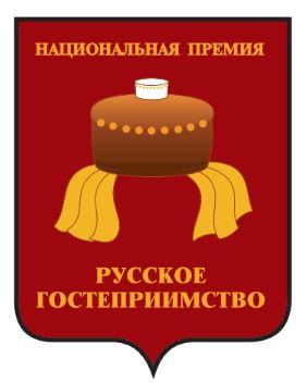http://russiangid.ru/